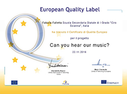 etw europeanqualitylabel 84413 it