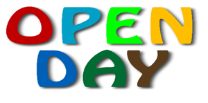 open day scuole superiori small